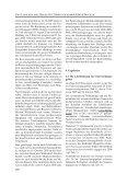 download - LUPO GmbH - Seite 6