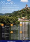River Cruise Collection - Cruises - Page 2