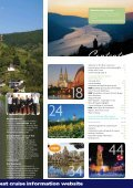 River Cruise Collection - Cruises - Page 3