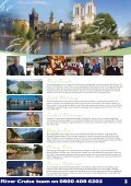 River Cruise Collection - Cruises - Page 5