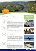 River Cruise Collection - Cruises - Page 6
