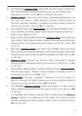 Curriculum Vitae - Aswan - Page 4
