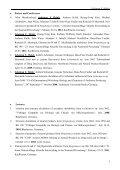 Curriculum Vitae - Aswan - Page 5