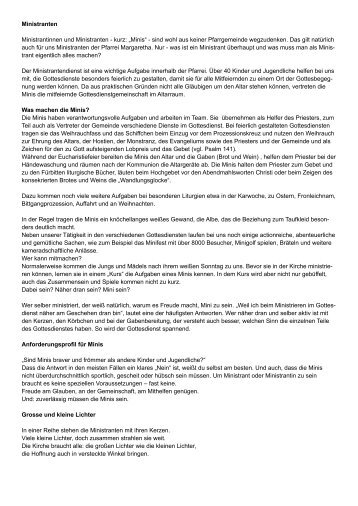 Nett Beispielfortsetzung Docx Format Bilder - Entry Level Resume ...