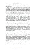 RAVANA IN LONDON The Theatrical Career of a - Cultural ... - Page 3
