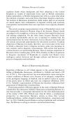 RAVANA IN LONDON The Theatrical Career of a - Cultural ... - Page 4