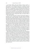 RAVANA IN LONDON The Theatrical Career of a - Cultural ... - Page 5