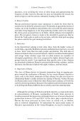 RAVANA IN LONDON The Theatrical Career of a - Cultural ... - Page 7