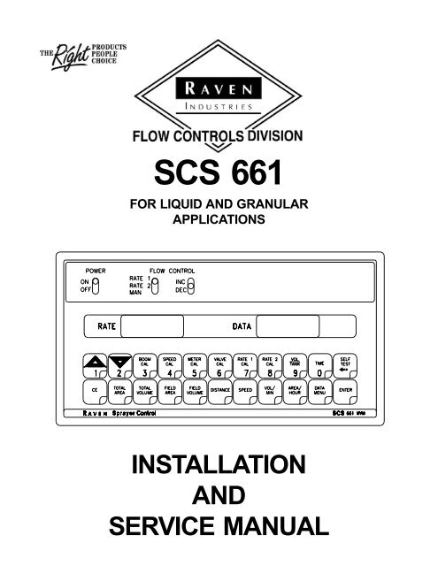 SCS 661 - Raven Raven Sidekick Injection Wiring Diagram on sidekick suspension diagram, sidekick transmission diagram, sidekick parts diagram,