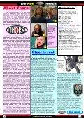 Thorn Raven Tour - SJS Cycles - Page 2