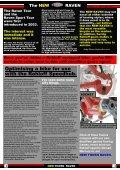 Thorn Raven Tour - SJS Cycles - Page 3