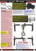 Thorn Raven Tour - SJS Cycles - Page 5