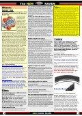 Thorn Raven Tour - SJS Cycles - Page 6