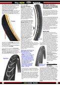 Thorn Raven Tour - SJS Cycles - Page 7