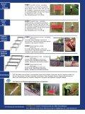 Treppen verstellbar - FERESTA GmbH - Seite 2