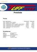 Treppen verstellbar - FERESTA GmbH - Seite 3
