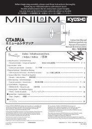 Minium Citabria_P001 [Konvertiert] - Kyosho