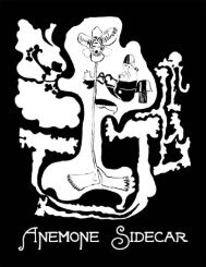Chapter 7 of The Anemone Sidecar - Ravenna Press