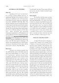Avifaunal Diversity on the Kasetsart University ... - Kasetsart Journal - Page 2