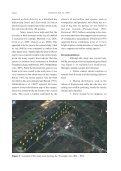 Avifaunal Diversity on the Kasetsart University ... - Kasetsart Journal - Page 6
