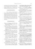 Avifaunal Diversity on the Kasetsart University ... - Kasetsart Journal - Page 7