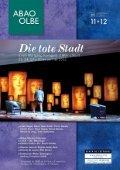 Cuatro estaciones - Diverdi - Page 2