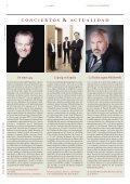 Cuatro estaciones - Diverdi - Page 4