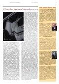 Cuatro estaciones - Diverdi - Page 5