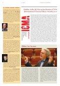 Cuatro estaciones - Diverdi - Page 6