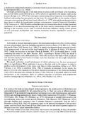 Reproduction and fertility in the mink (Mustela vison) - Page 4