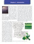 Cocahoe Minnow - The LSU AgCenter - Page 3
