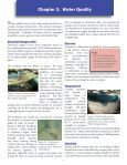 Cocahoe Minnow - The LSU AgCenter - Page 5