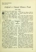 4871 Artifical vs Natural Minnow Ponds - webapps8 - Page 2