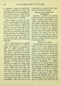 4871 Artifical vs Natural Minnow Ponds - webapps8 - Page 3
