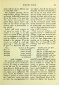 4871 Artifical vs Natural Minnow Ponds - webapps8 - Page 4