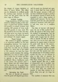 4871 Artifical vs Natural Minnow Ponds - webapps8 - Page 5