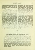 4871 Artifical vs Natural Minnow Ponds - webapps8 - Page 6