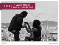 F_JWT_13-Mobile-Trends-for-2013-and-Beyond_04.02.13