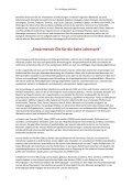 WINTER-FITNESS - PulsHIV - Seite 2