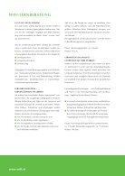 WIFI Lernberatung - Seite 2