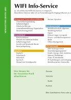 WIFI Lernberatung - Seite 4