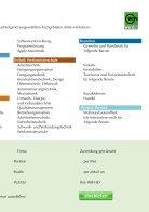 WIFI Lernberatung - Seite 5