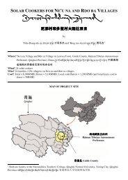 Final Report August 2011.pdf