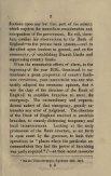A memorial - Page 7