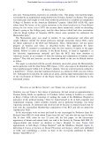 SIR JOHN TOMES FRS, FELLOWS OF THE ROYAL SOCIETY, AND ... - Page 3