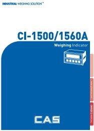 CI-1500 User Manual.pdf