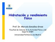 hidratacion%20y%20rendimineto%20f%C3%ADsico_Marcela%20Gonz%C3%A1lez-Gross