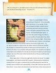 BIBLE MNEMONICS - Sunday School Sources - Page 7