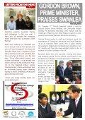 Swanlea News issue 60 - Swanlea School - Page 2