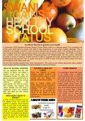 Swanlea News issue 60 - Swanlea School - Page 7